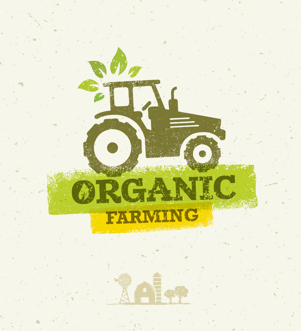 Organic Production Principles Leitrim provided by NOTS.ie
