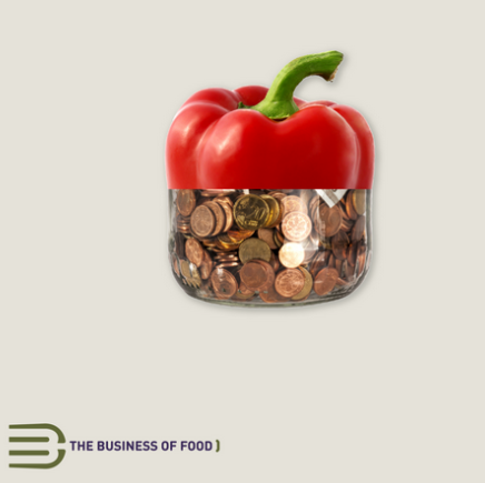 The Business of Food - Online provided by NOTS.ie