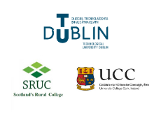 Masters / Third Level Courses training courses from NOTS.ie