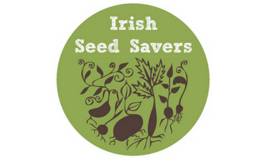 Irish Seed Savers 1-Year Seed Production Programme from NOTS.ie